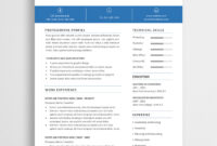 014 Template Ideas Microsoft Word Resume Templates Free Pertaining To Microsoft Word Resumes Templates