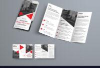 014 Template Ideas Three Fold Brochure Microsoft Tri Free intended for Three Fold Card Template