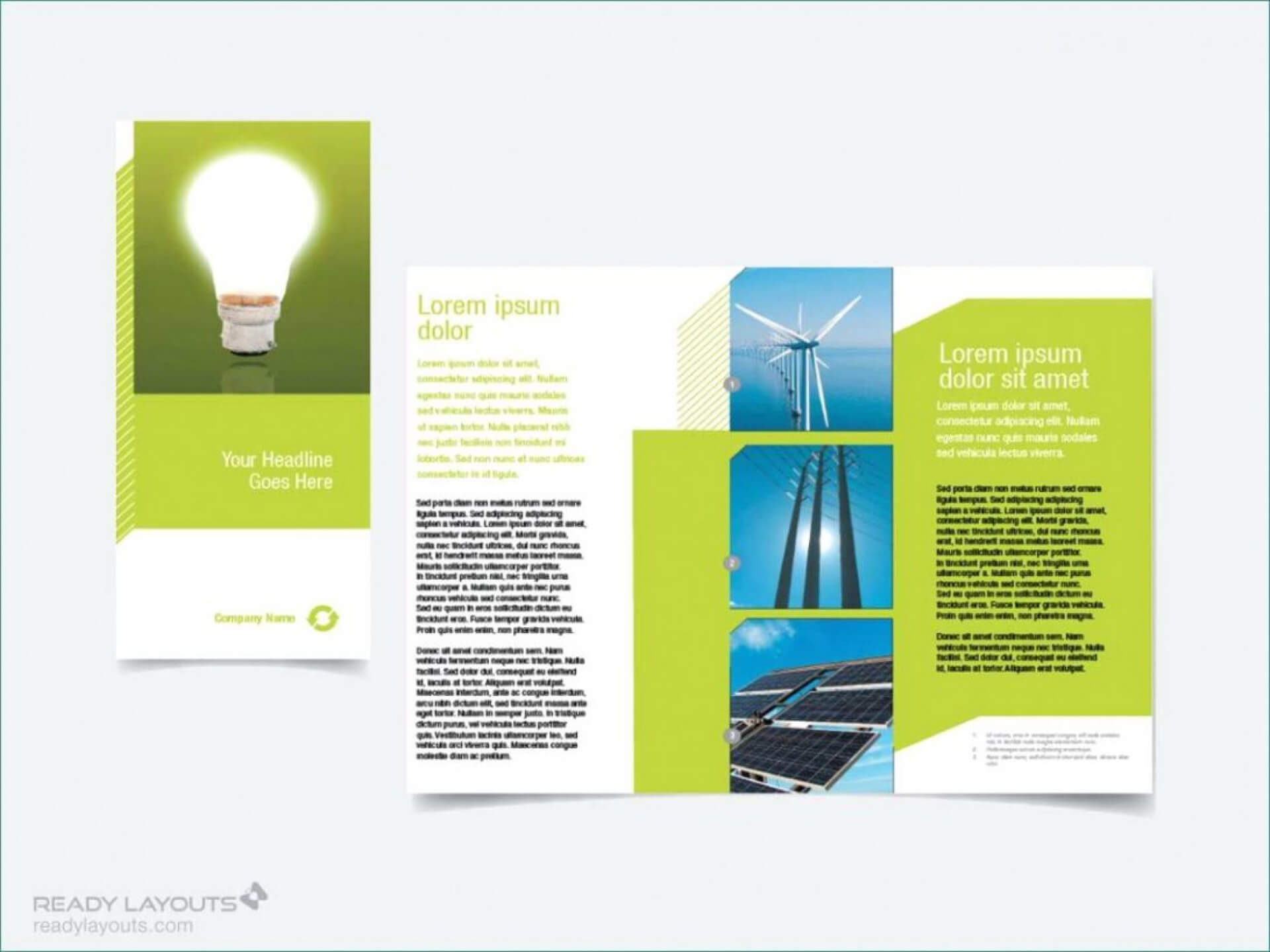 014 Travel Brochure Templates Free Download For Word Pertaining To Word Travel Brochure Template