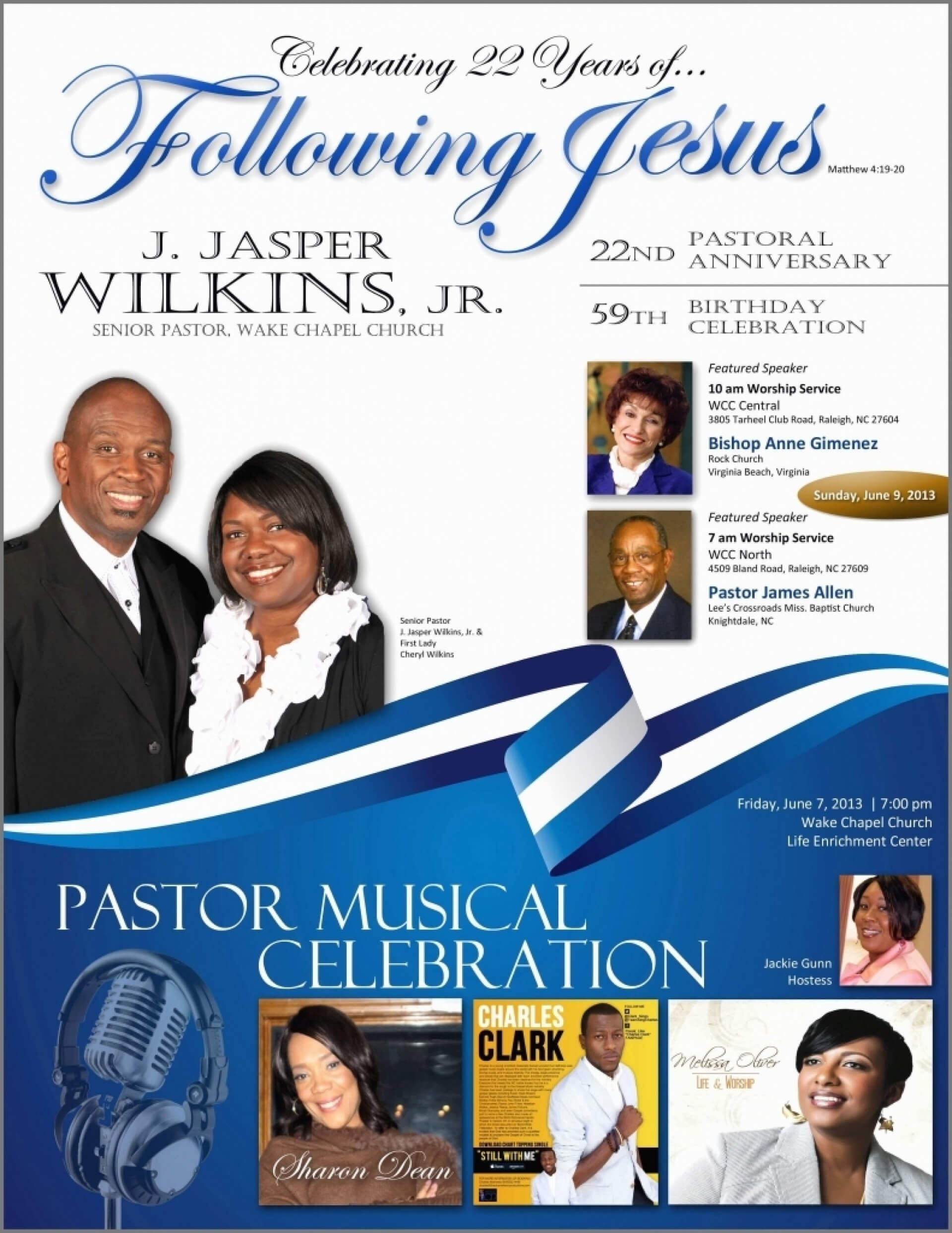 015 Free Church Anniversary Flyer Templates Microsoft Word In Free Church Brochure Templates For Microsoft Word