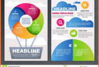 015 Template Ideas Free Online Brochure Impressive Templates for Online Brochure Template Free