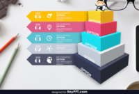 016 Awesome Powerpoint Templates Free Template Ideas Cool with Fun Powerpoint Templates Free Download