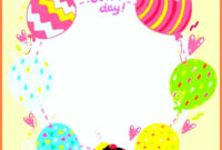 016 Birthday Card Template Free Microsoft Word Templates within Microsoft Word Birthday Card Template