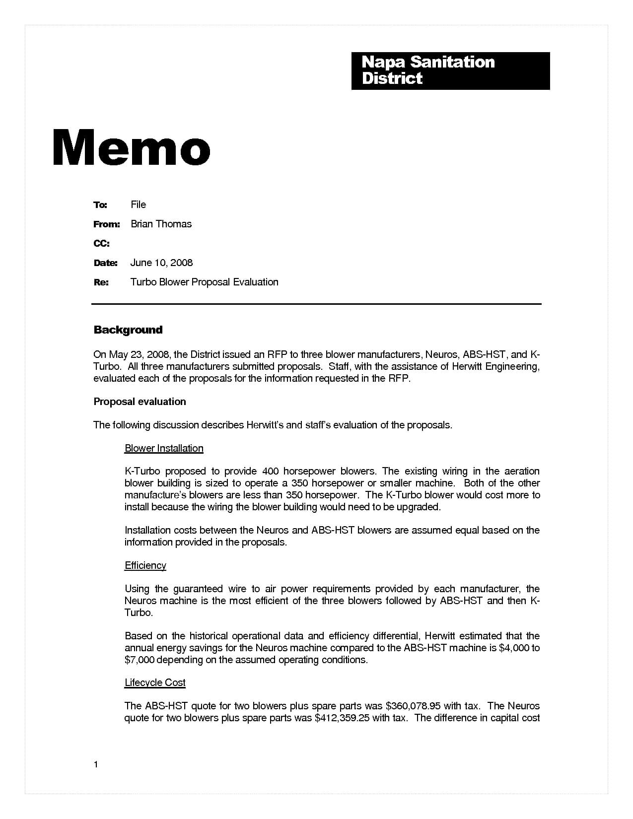 016 Memo Templates For Word Professional Business Template Inside Memo Template Word 2013