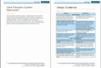 016 Microsoft Word Report Templates Template Ideas Striking with regard to Microsoft Word Templates Reports