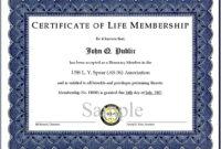 016 Template Ideas Llc Membership Certificate Latest for Llc Membership Certificate Template Word