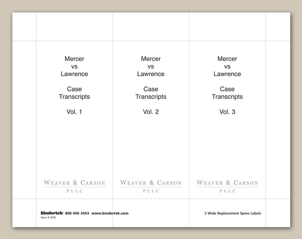 017 Binder Spine Template Inch Ideas Choice Singular 1 Intended For Binder Spine Template Word