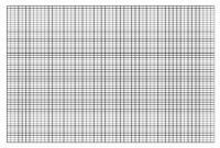 017 Graph Paper Template Word Ideas Stunning Microsoft 2007 intended for Graph Paper Template For Word