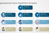 017 Microsoft Org Chart Template Powerpoint Organizational With Microsoft Powerpoint Org Chart Template