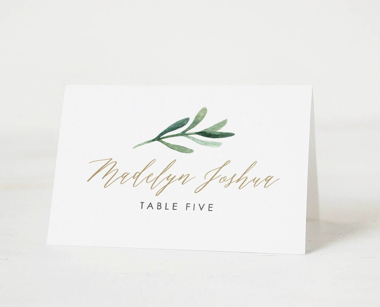 017 Printable Place Cards Template Breathtaking Ideas Word Inside Paper Source Templates Place Cards