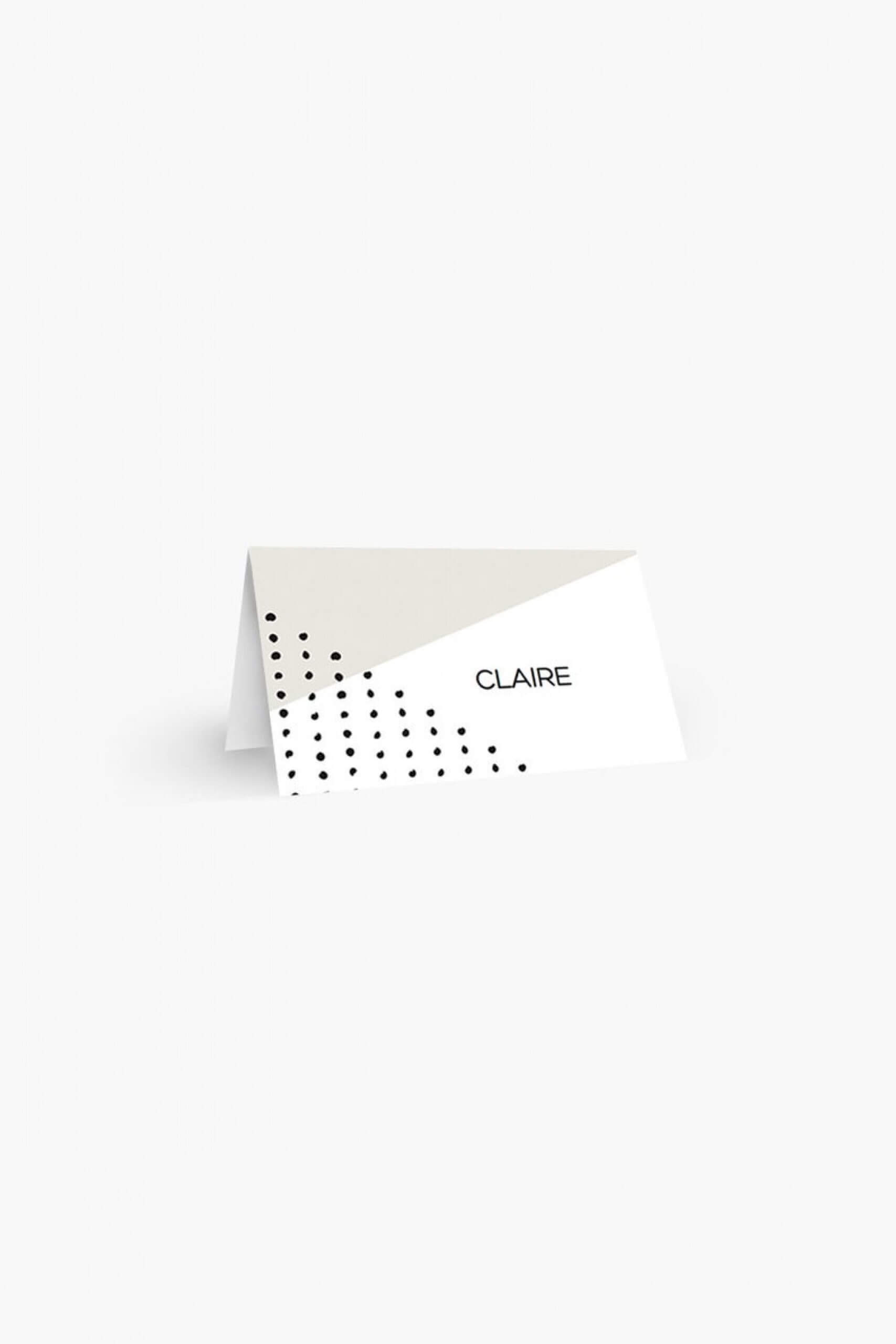 017 Printable Place Cards Template Breathtaking Ideas Word Pertaining To Paper Source Templates Place Cards