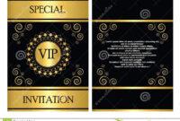 017 Template Ideas Business Event Invitation Templates Free for Event Invitation Card Template