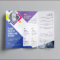 018 Brochure Templates Free Download Psd Template Ideas For Creative Brochure Templates Free Download