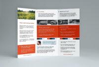 018 Elegant Fold Brochure Template Indesign Ideas Templates within Pop Up Brochure Template