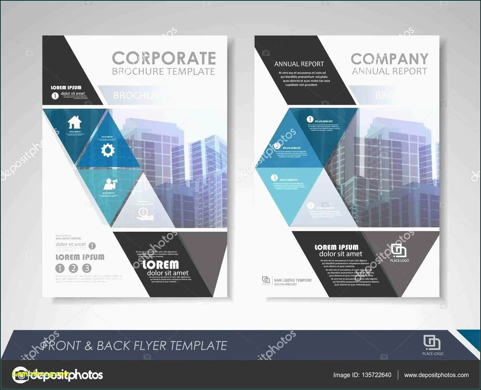 018 Indesign Brochure Template Free Stirring Ideas Tri Fold In Indesign Templates Free Download Brochure