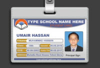 018 Template Ideas Maxresdefault Id Card Photoshop Imposing within College Id Card Template Psd