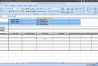 018 Template Ideas Test Case Xls Surprising Uat Excel File intended for Software Test Report Template Xls