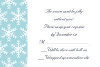 019 Farewell Invitation Cards Invitations Free Printable L throughout Farewell Invitation Card Template
