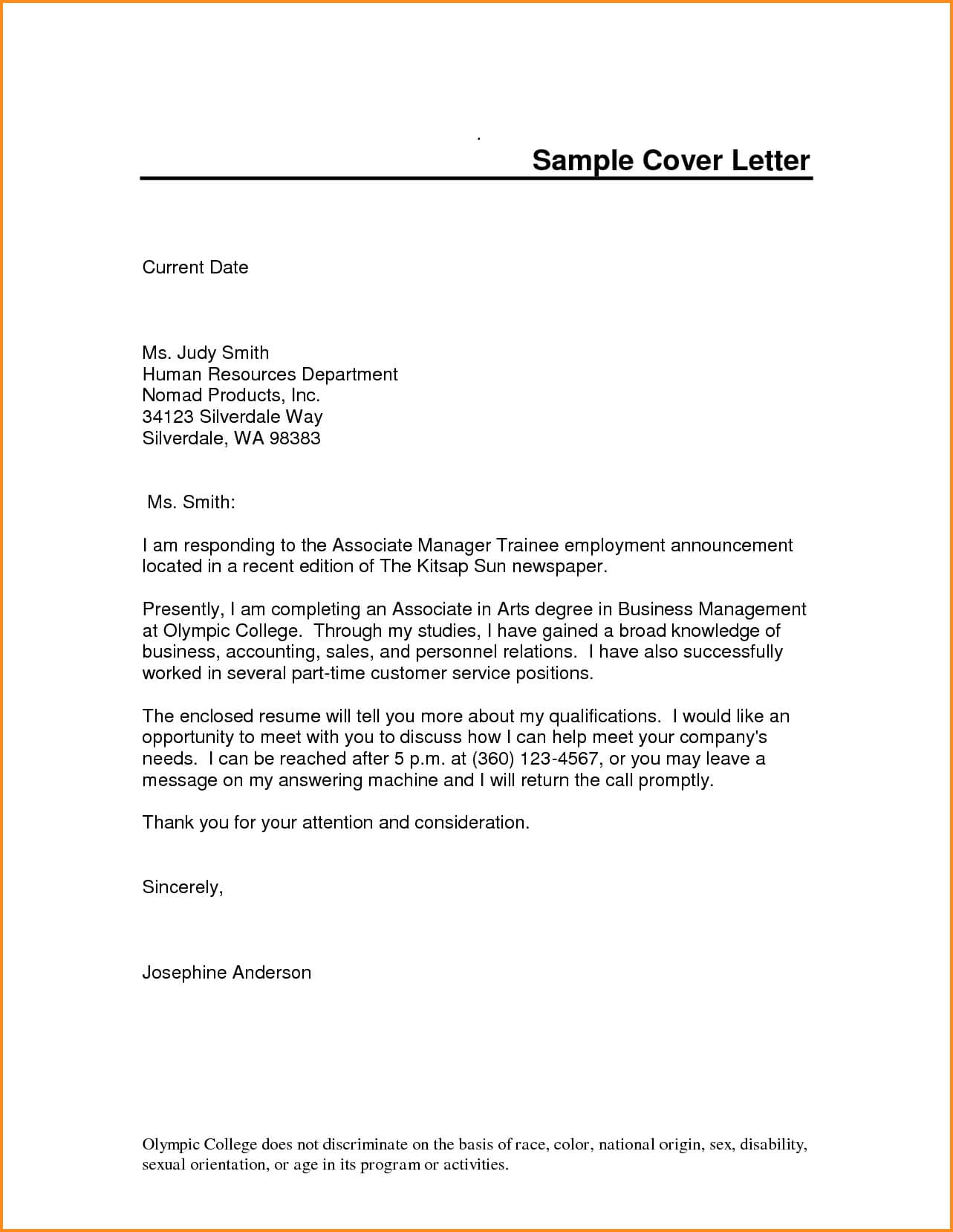 019 Letter Of Interest Template Microsoft Word Free Resume Intended For Letter Of Interest Template Microsoft Word
