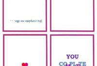 019 Quarter Fold Card Template Photoshop Printable Folding with regard to Quarter Fold Card Template