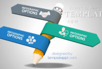 019 Template Ideas Animated Powerpoint Free Download for Powerpoint Animated Templates Free Download 2010