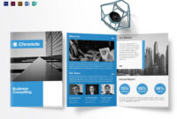 019 Template Ideas Half Fold Brochure Word Archaicawful How pertaining to Half Page Brochure Template