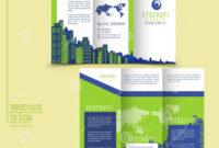 020 Fold Brochure Template Free Ideas Microsoft Tri For within 3 Fold Brochure Template Free