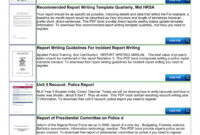 020 Maxresdefault Writing Book Template Impressive A Ideas inside Science Report Template Ks2
