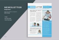 020 Microsoft Word Brochure Templates Free Download Template with regard to Microsoft Word Pamphlet Template
