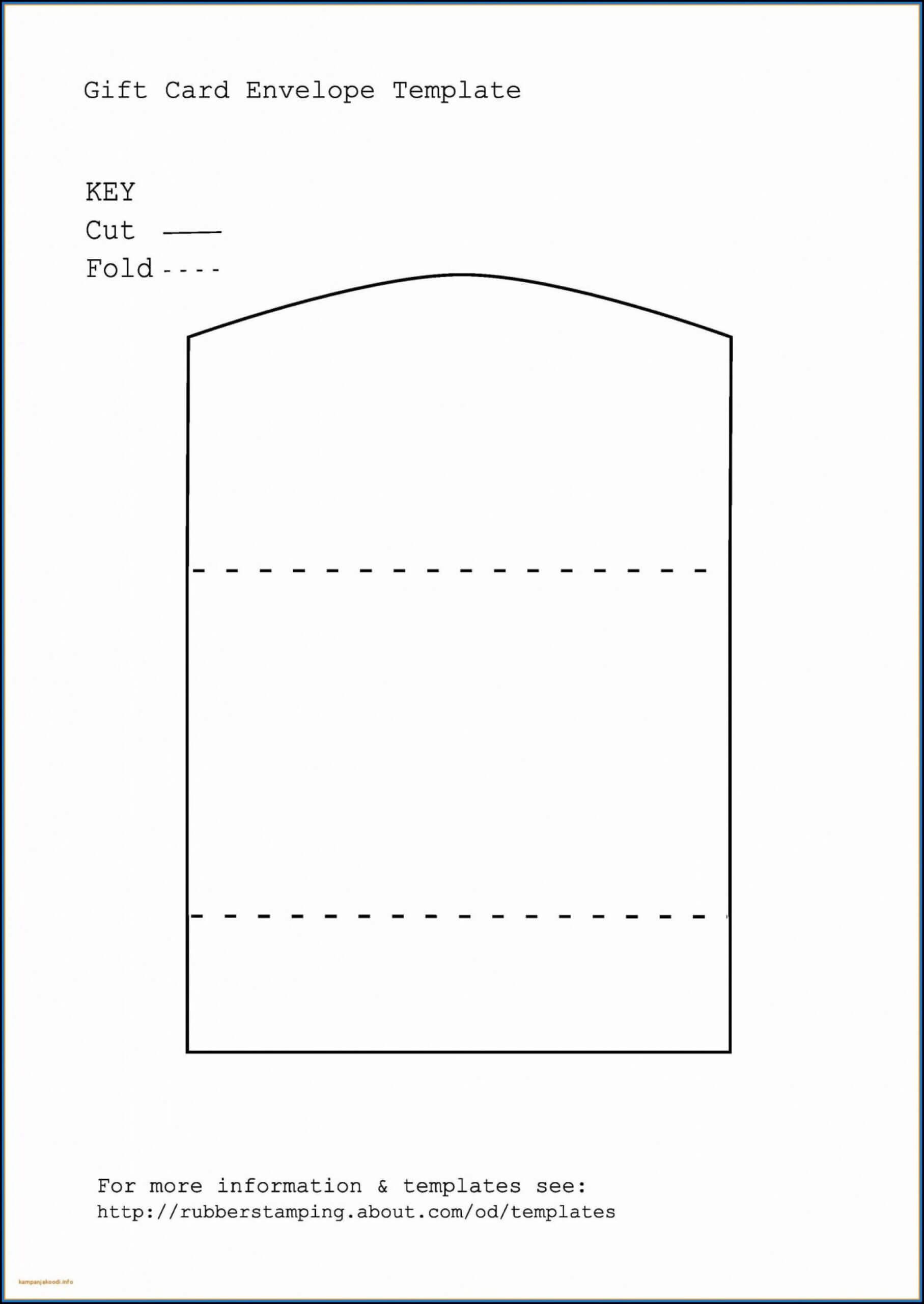 021 Camper Template Blank Door Hanger Surprising Ideas Regarding Blanks Usa Templates