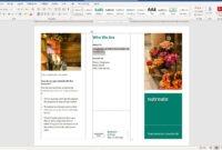 021 Capture Jpg Template Ideas Microsoft Office Word Flyer inside Office Word Brochure Template