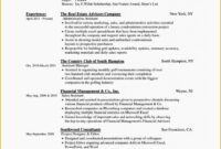 021 Cubic Trio Silver Dark Blank Basic Resume Templates intended for Free Blank Resume Templates For Microsoft Word