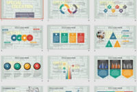 021 Free Powerpoint Template 1024X779 Educational Templates with regard to Powerpoint Template Games For Education