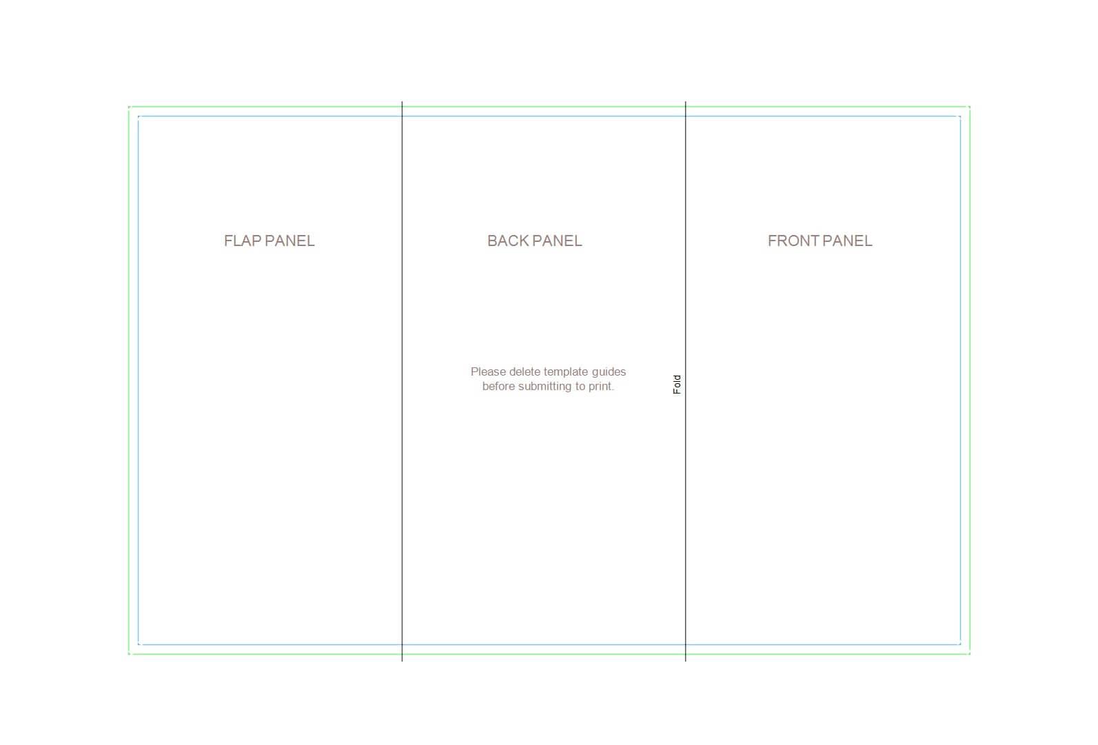 021 Pamphlet Template Blank Tri Fold Brochure Google Docs In Google Docs Tri Fold Brochure Template