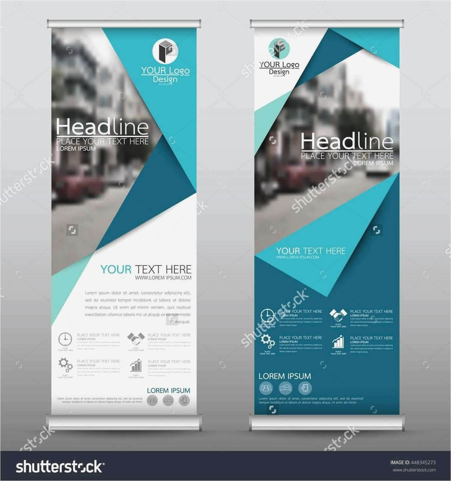 021 Template Ideas Business Flyer Templates Free Printable With Regard To Cleaning Brochure Templates Free