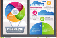 021 Template Ideas Free Flyer Templates Shocking Online Inside Online Free Brochure Design Templates