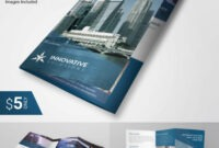 022 Business Card Template Free Download Maxpoint Hridoy for Architecture Brochure Templates Free Download