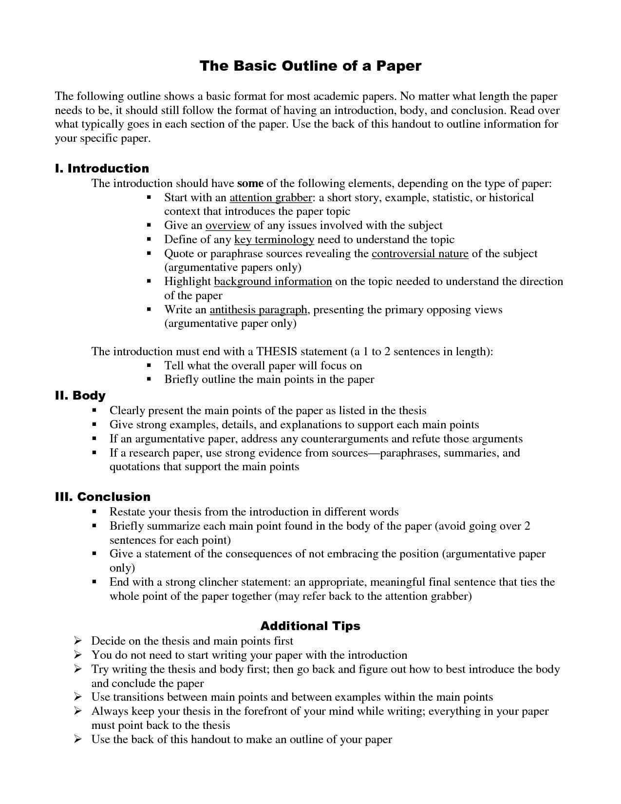Introduction Of A Research Paper Sample Apa August 21 - DNAEX.NET Within Apa Research Paper Template Word 2010