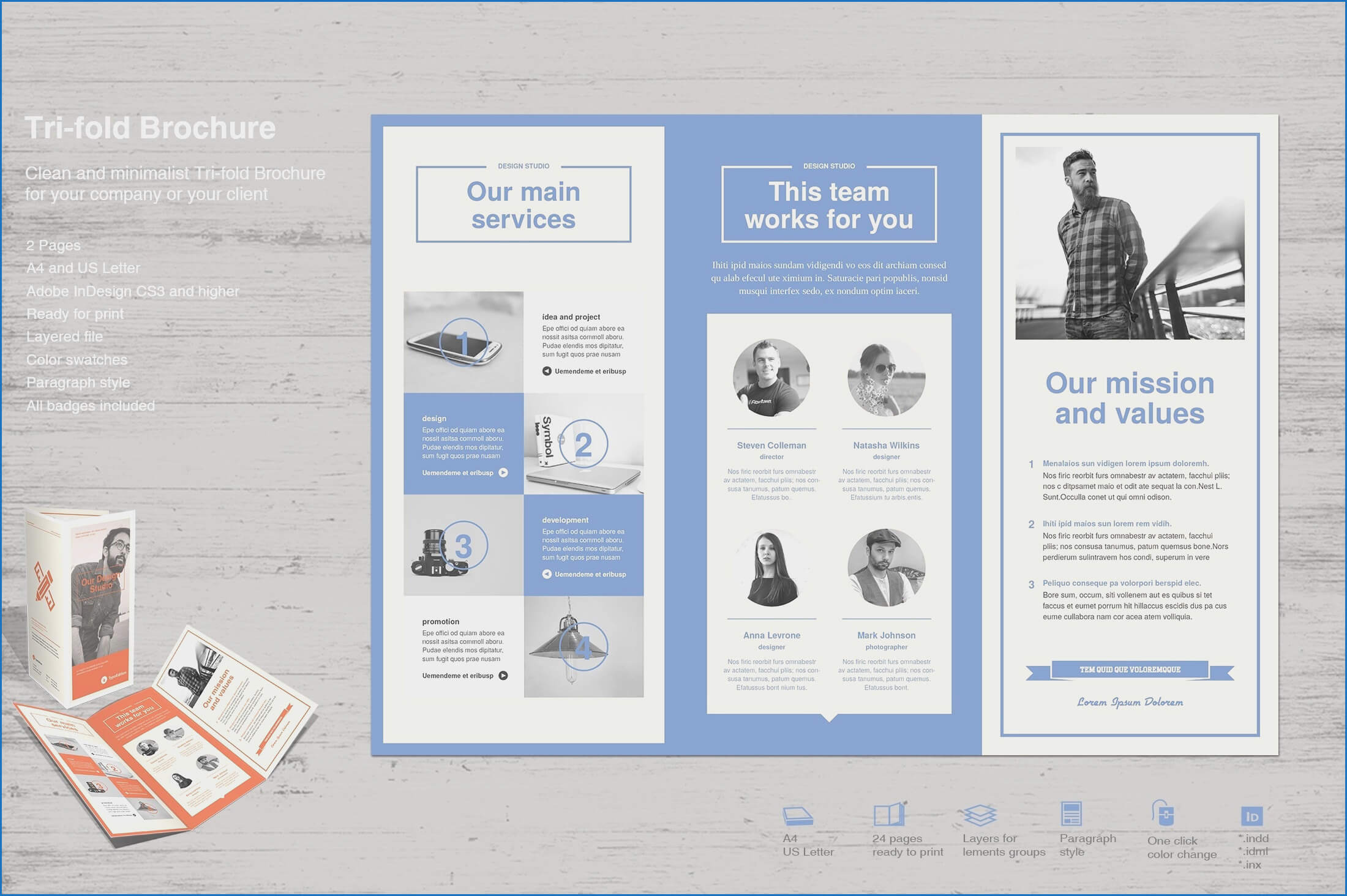 022 Template Ideas 11X17 Brochure Publisher Of Tri Fold In Tri Fold Brochure Publisher Template