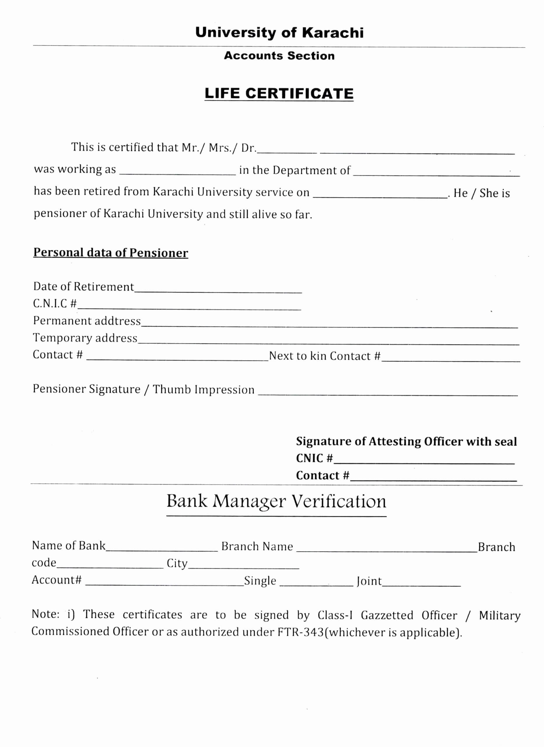 022 Years Of Service Certificate Template Free Appreciation Pertaining To Certificate Of Service Template Free