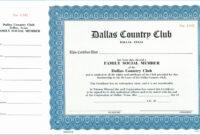 023 Astonishing Llc Articles Of Organization Template inside Llc Membership Certificate Template Word