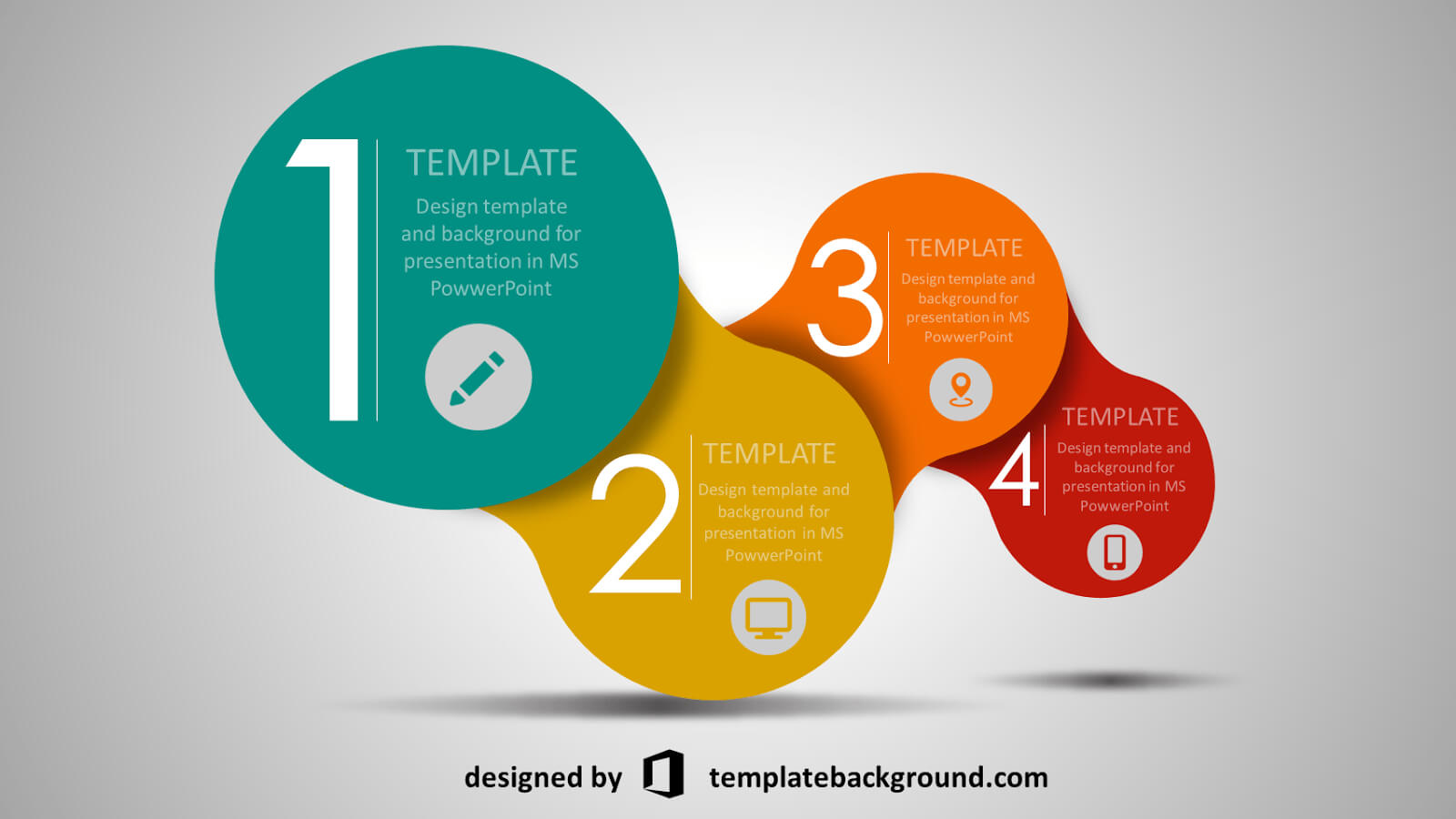 023 Template Ideas Animated Ppt Templates Free Shocking Pertaining To Powerpoint Animated Templates Free Download 2010