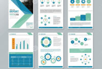 023 Template Ideas Annual Report Word Marvelous Theme Throughout Annual Report Template Word Free Download