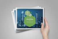 023 Template Ideas Brochure Templates Free Download For Word in Engineering Brochure Templates Free Download