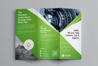 024 Fold Brochure Template Ideas Templates Free Exceptional throughout Word 2013 Brochure Template