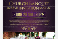 026 Church Invitation Cards Templates Pcttw14 Template in Church Invite Cards Template
