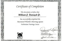 026 Template Ideas Certificates Free Gift Certificate Makes Regarding This Entitles The Bearer To Template Certificate