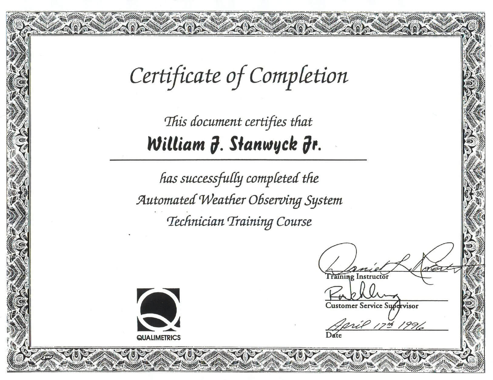 026 Template Ideas Certificates Free Gift Certificate Makes Throughout This Certificate Entitles The Bearer Template