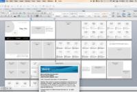 026 Wholesale Catalog Template Product Catalogue Word with Word Catalogue Template