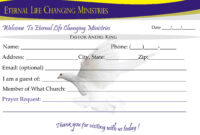 027 Church Visitor Card Template Word Ideas Webp Net within Church Visitor Card Template